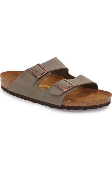 25 best birkenstock men trending ideas on pinterest