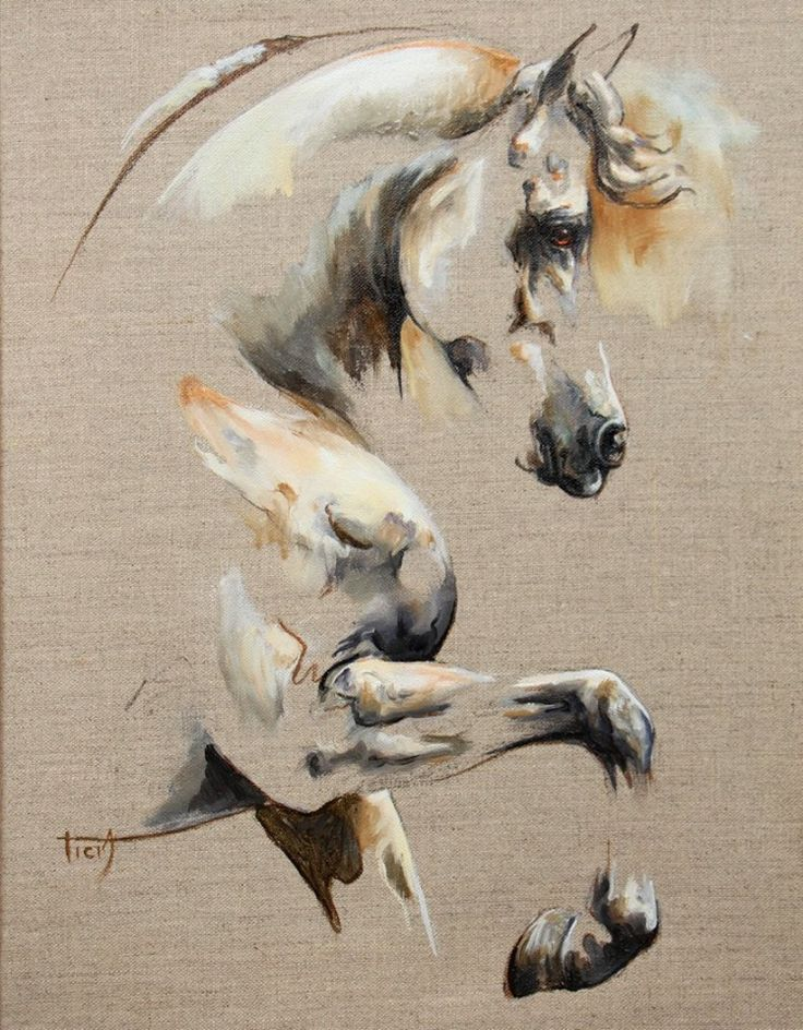 1000 id es sur le th me croquis d 39 un cheval sur pinterest for Peinture sur fer a cheval
