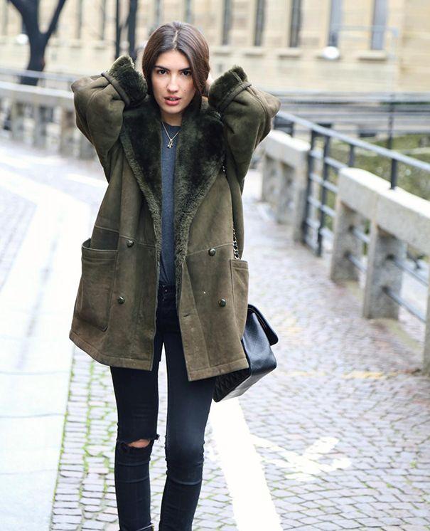 407 best statement jackets images on Pinterest | Statement jackets ...