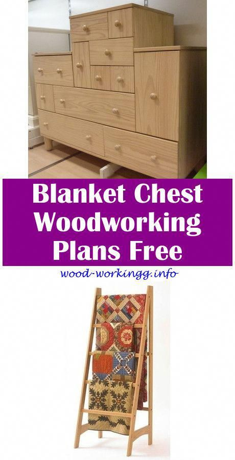 Diy Wood Projects Easy Small Wood Working Crafts Wood Working Garage