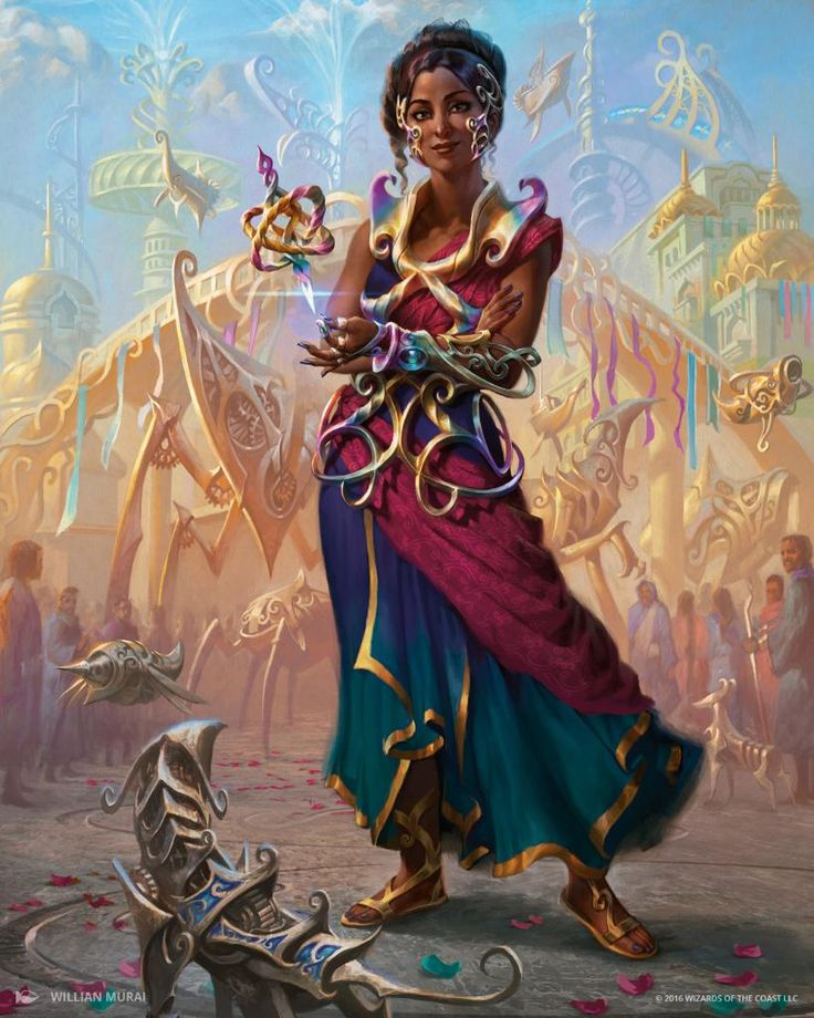 Image result for kaladesh