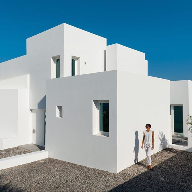 Mediterranean Architecture: Best 25+ Mediterranean Architecture Ideas On Pinterest