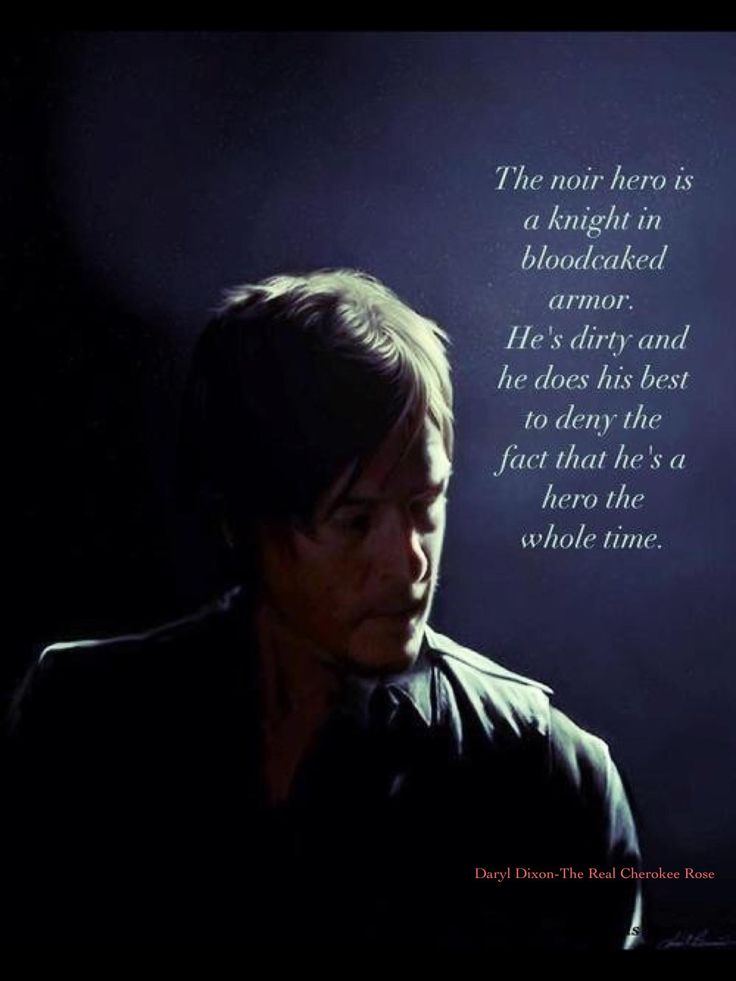 1000 images about my out of control norman reedusdaryl