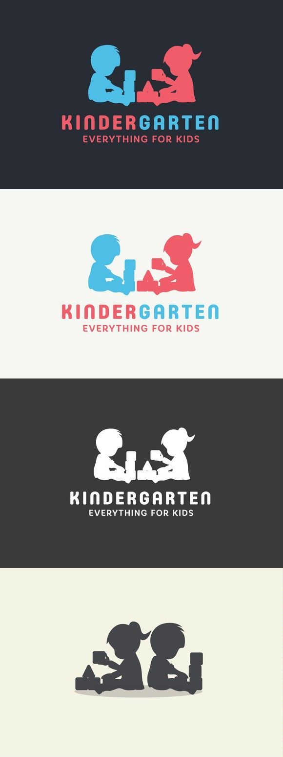 best 25+ kids logo ideas on pinterest | kids branding, kids