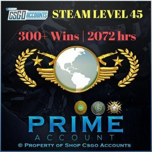Professional Csgo Boosting From Cs24h Com Boosting Ranking Accounting