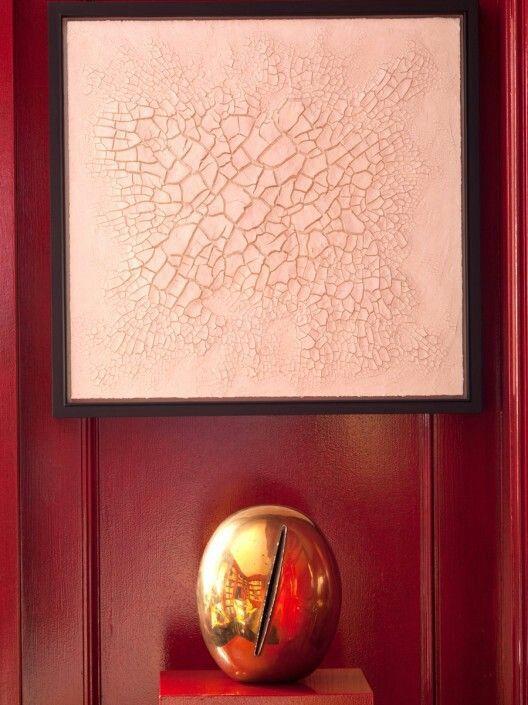 16 best Luis Bustamante images on Pinterest | Brown walls, Center ...