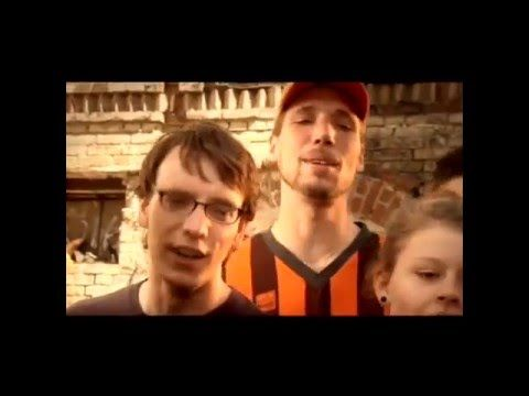 TIPP KICK - Comercial Alemán / 2009 - YouTube