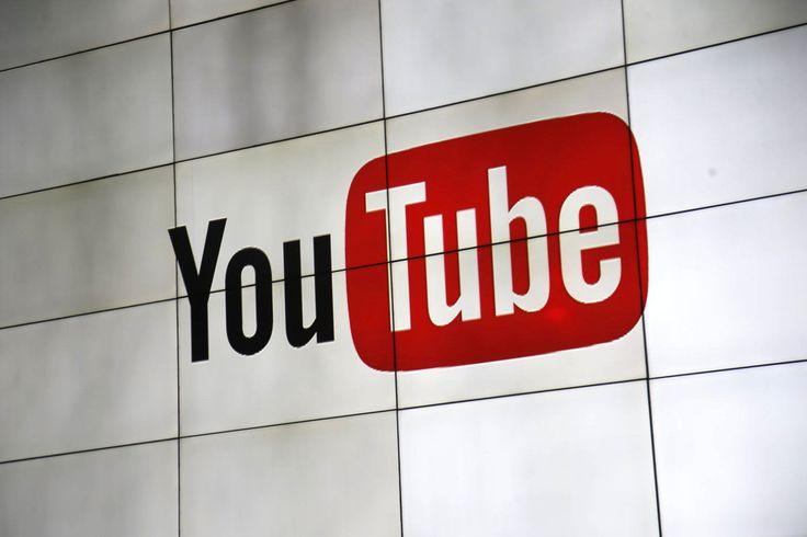 En popüler video platformu Youtube HDR video özelliği ile yoluna devam edecek. İşte YouTube HDR video desteği ile ilgili detaylar!