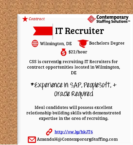 76 best images about resumes on pinterest cover letters