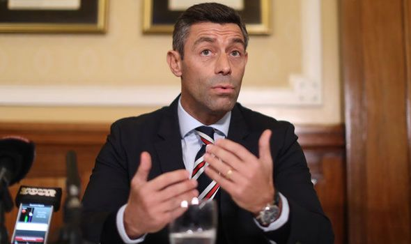 Pedro Caixinha reveals the real reason why he made so many changes to Rangers team - https://newsexplored.co.uk/pedro-caixinha-reveals-the-real-reason-why-he-made-so-many-changes-to-rangers-team/