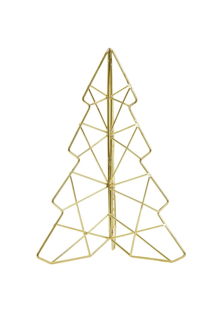 Freedom Furniture Christmas Tree Part - 21: METAL TREE SMALL. Metal TreeFreedom FurnitureCentreBowls