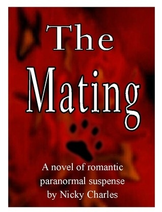 The Mating by Nicky Charles.