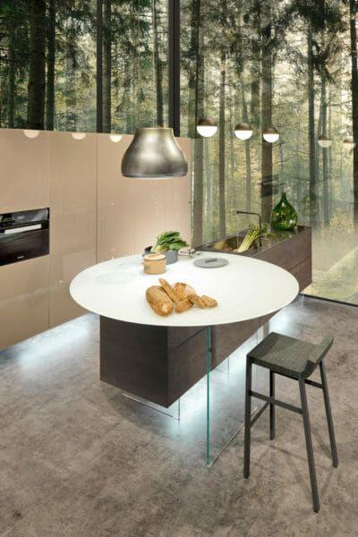 Lago Cucine: mobili e complementi di arredo per la vostra cucina ...