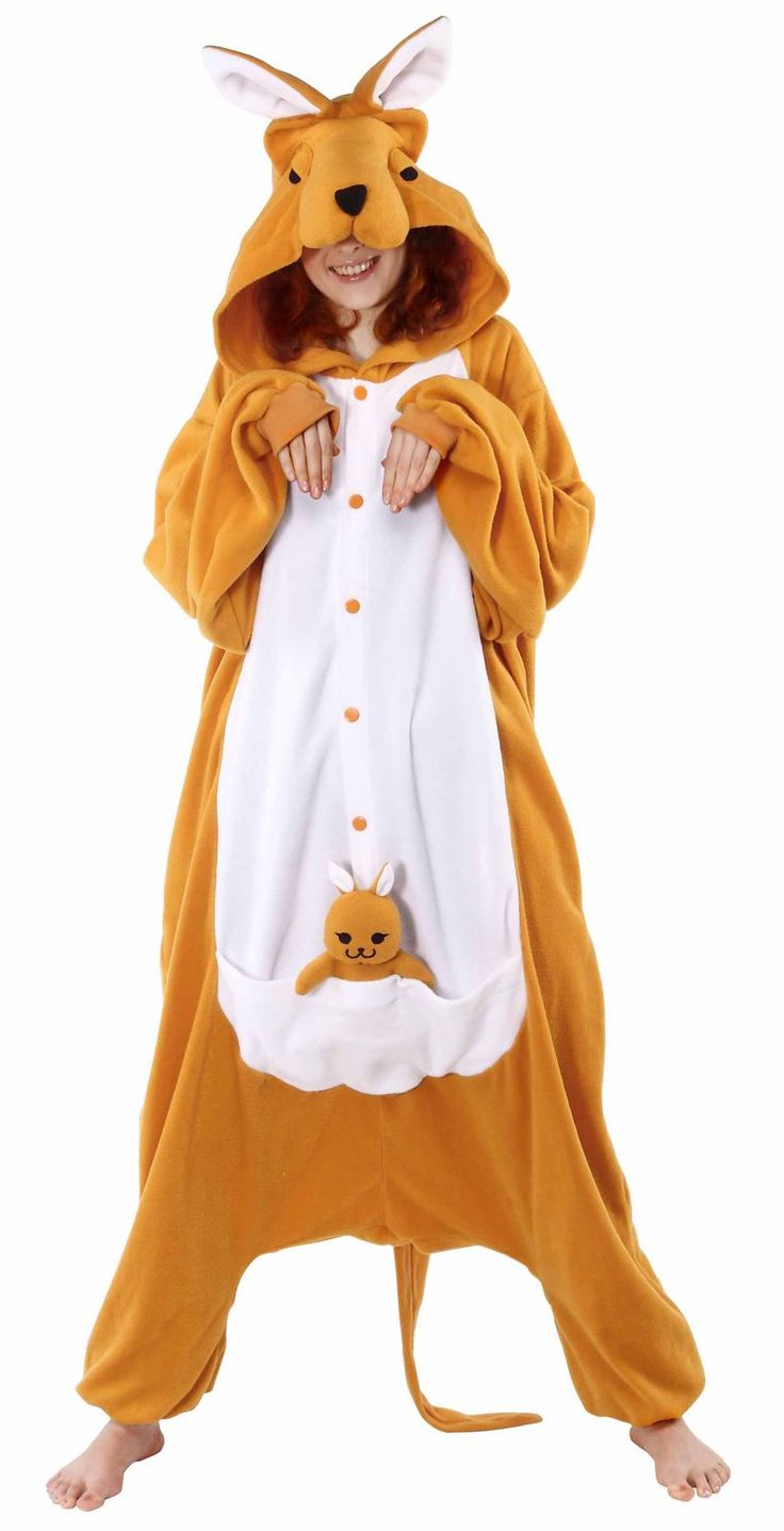 15 best images about a preggers halloween on pinterest garden gnomes ovens and easy to sew. Black Bedroom Furniture Sets. Home Design Ideas