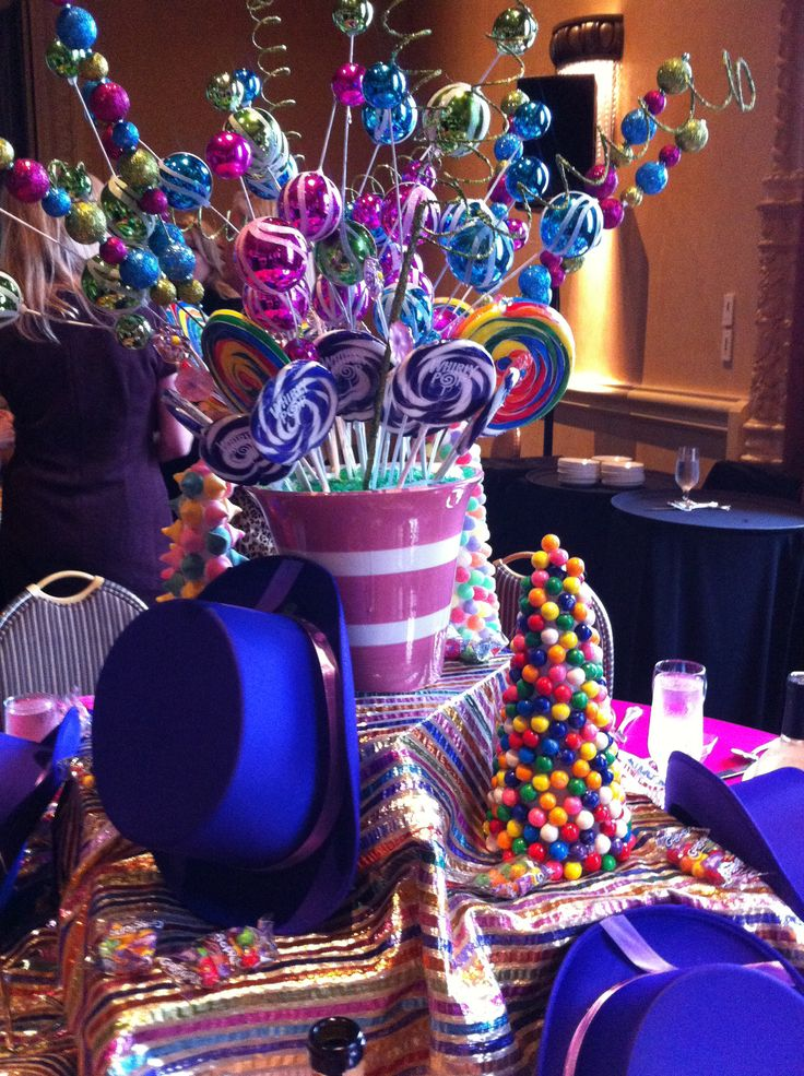 17 Best Images About Willy Wonka On Pinterest Sweet