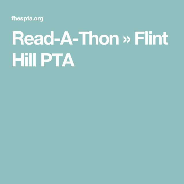 22 best Read A Thon Ideas images on Pinterest Read a thon, 2nd - free sponsor form template