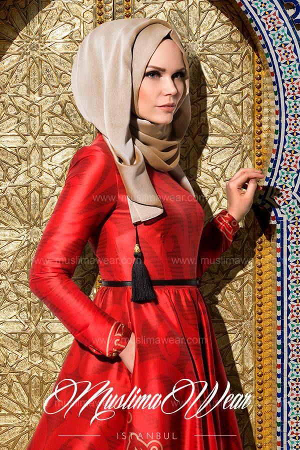 Chiffon scarf with decorative silk tassel. Measures 69'' X 31'' or 175 cm x 78 cm Beige color