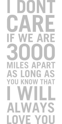 change that to KM and it's about right.. would take me 34 days without sleeping to walk there.. yes I am an idiot.. :)