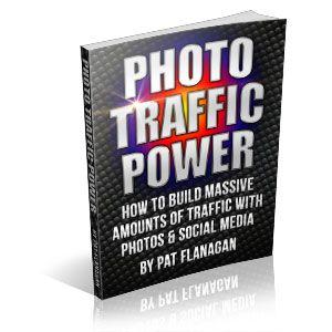 Free Ebooks Photo Traffic Power http://free-download-ebook.com/photo-traffic-power/