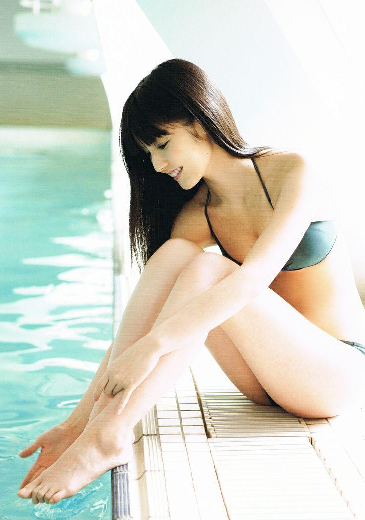 Sayumi Michishige