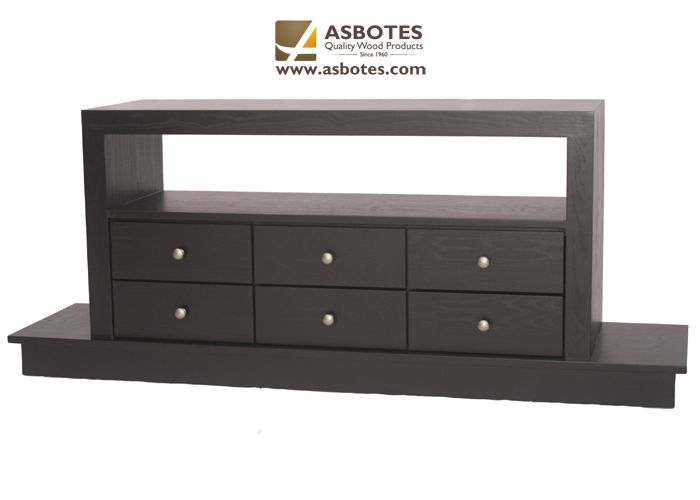 Brazil TV Unit Available in various colours. For more details contact us on (021) 591-0737 or go to our website www.asbotes.com