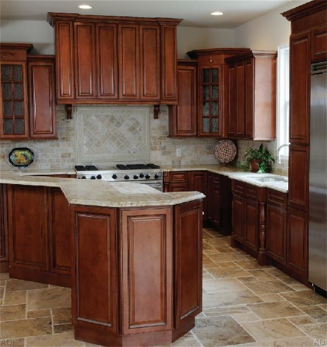 Cheapest Kitchen Cabinets Online: 32 Best Images About Kitchen On Pinterest