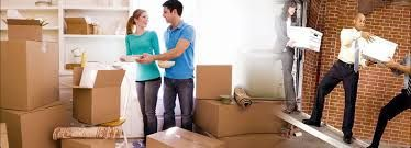 Packers and Movers Chennai - http://www.expert5th.in/packers-and-movers-chennai/