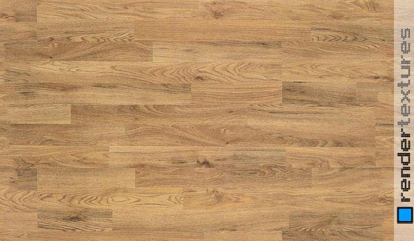 wood floor texture tile recherche google couleur