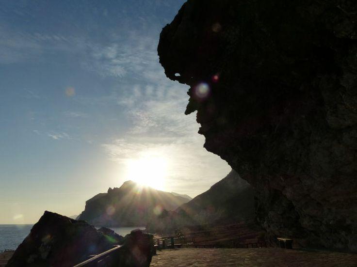 Der feine Duft des Orients - Der Oman ist eine Reise wert, vor allem jetzt im Winter. Bei Temperaturen um die 30 Grad lässt es sich herrlich im Meer baden, Moscheen besichtigen, Märkte besuchen oder ins Gebirge fahren. Hier geht's zum Reisebericht: http://www.nachrichten.at/reisen/Der-feine-Duft-des-Orients;art119,1265903 (Bild: Kremsner)