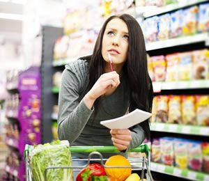 14 formas de llenar la bolsa de la compra por menos dinero – DOPLIM