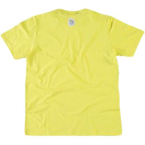Olympic Games T-Shirt Men's