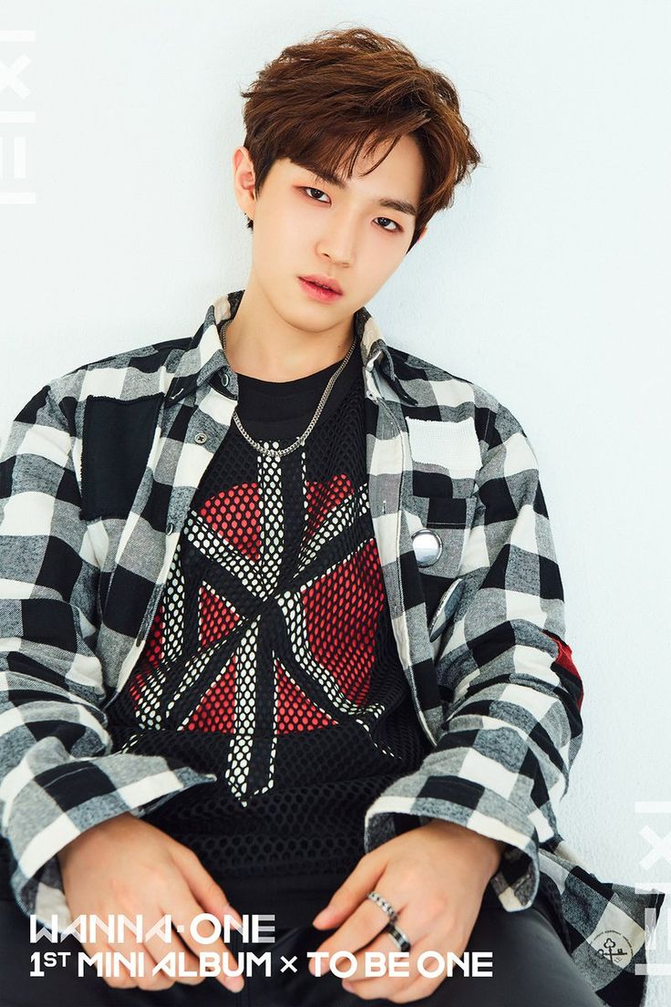 WANNA ONE BRASIL (@WannaOne_Brasil) | Twitter Photoshoot 1X1=1(TO BE ONE: Kim Jaehwan