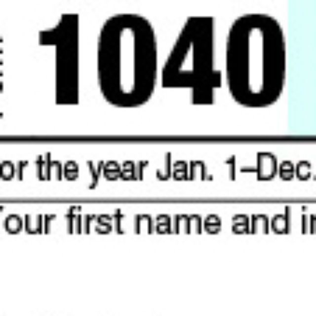 As 2014 draws to a close, it's nearly time for the annual deluge of tax forms – including 1098's reporting mortgage interest or W-2's from employers reporting your annual wages.