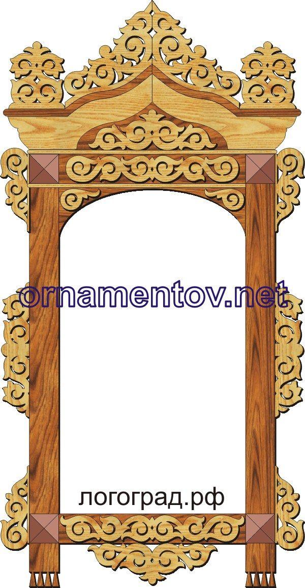 http://ornamentov.net/domovaya-rezba/nalichniki/results,81-100.html