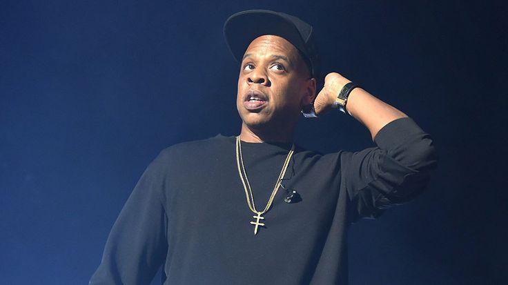 #Jay-Z #Rebuked by ADL for #antisemitic Lyric...