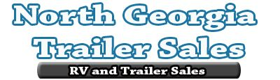 Inventory | North Georgia Horse Trailers For Sale | Horse Trailers and Campers for Sale in GA