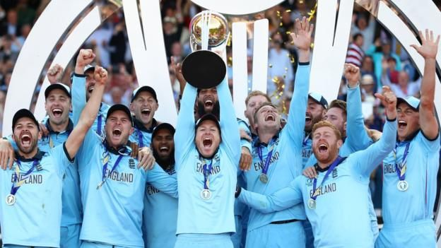 England S World Cup Triumph Players Relive The Remarkable Final Hour England World Cup Win Cricket World Cup World Cup
