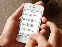 eBay lança app de moda e prepara operação no Brasil - EXAME.com