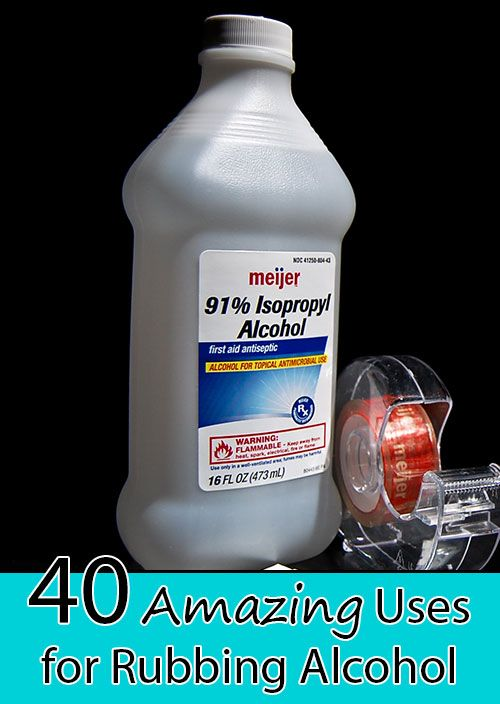 40-Amazing-Uses-for-Rubbing-Alcohol