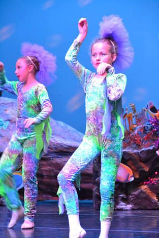 Image result for seahorse costume