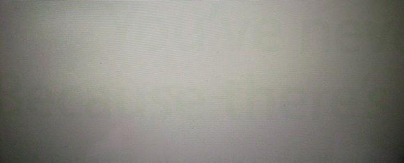 Retina MacBook Pro Users Still Complaining of Image Persistence - Mac Rumors