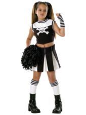 from party city partycity halloween - City Party Halloween Costumes