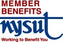 Nysut level life insurance info