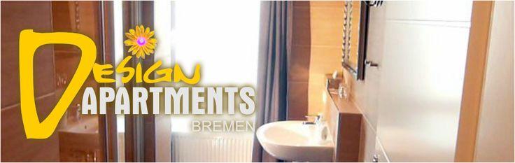Bildergalerie - HOTEL BREMEN: Stilvolle Hotelübernachtung im Design Apartment Bremen  www.h5hotel.de  www.hotel-bremen.de  www.hotel-bremen.org  www.hotels-bremen.de  www.hotels-bremen.ru  www.hotelgruppe-kelber.de  www.wohnmobil-hotel-bremen.de  www.hotel-haus-bremen.de  www.hanse-komfort-hotel.de  www.zurmhotel-weserblick-bremen.de  www.hotel-hanseatic-bremen.de  www.bremer-privathotels.de  www.comfort-hotels-bremen.de  www.bremer-komfort-hotels.de  www.deutsche-privathotels.de
