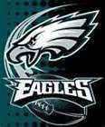 Philadelphia Eagles vs Dallas Cowboys  Sec 126 Row 33 2 Lower tickets 12/31