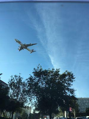 abc Travel: Bilhetes de avião  -  Airplane tickets