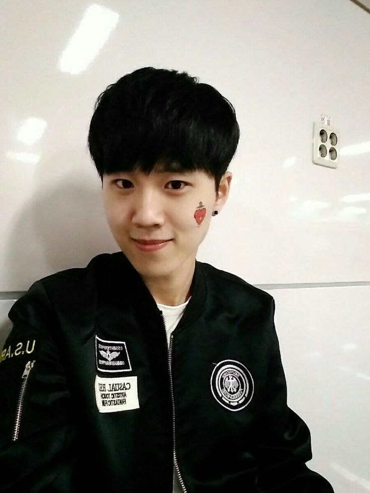 Hyun   Seven O'Clock