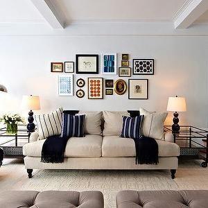 74 Best Family Room Images On Pinterest Living Spaces Living Room Ideas And Living Room Designs