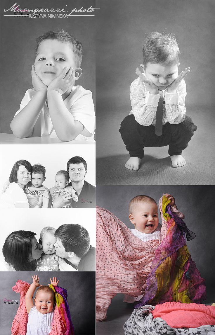 Family Photography | Fotografia Rodzinna