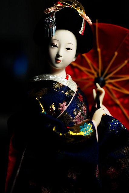 Best 25 japanese doll ideas on pinterest diy japanese for Puppet consul template